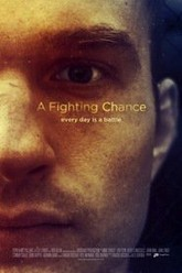 A Fighting Chance Trailer