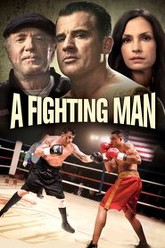 A Fighting Man Trailer