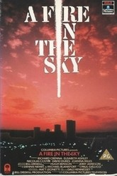 A Fire in the Sky Trailer
