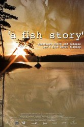 'A Fish Story' Trailer