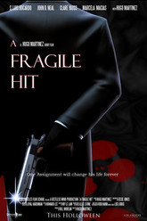 A Fragile Hit Trailer