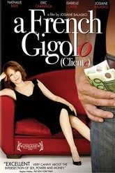 A French Gigolo Trailer
