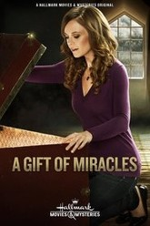 A Gift of Miracles Trailer