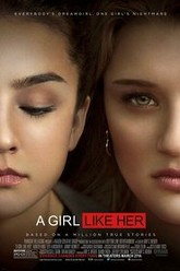 A Girl Like Her Trailer