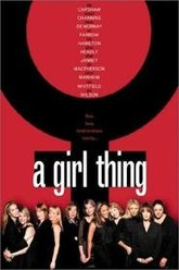 A Girl Thing Trailer