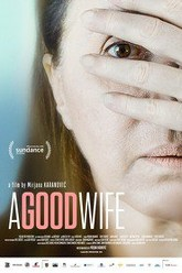 A Good Wife Trailer