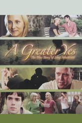 A Greater Yes: The Story of Amy Newhouse Trailer
