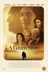 A Green Story Trailer