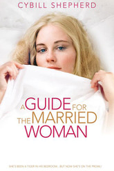 A Guide for the Married Woman Trailer
