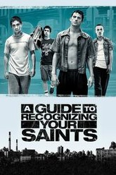 A Guide To Recognizing Your Saints Trailer