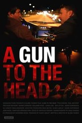 A Gun to the Head Trailer