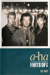 a-ha Headlines and Deadlines Trailer