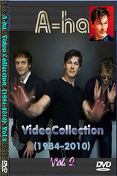 A-ha - Video Collection (1984-2010) Vol.2 Trailer
