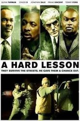 A Hard Lesson Trailer