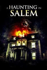 A Haunting in Salem Trailer