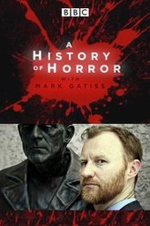 A History of Horror with Mark Gatiss Trailer