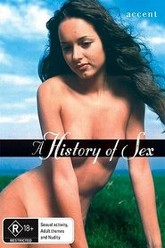 A History of Sex Trailer