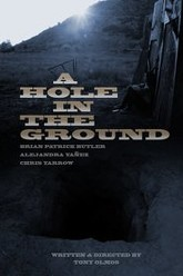 A Hole in the Ground Trailer