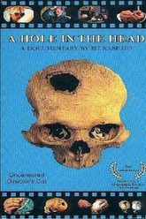 A Hole in the Head Trailer