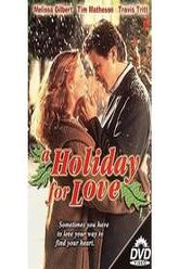 A Holiday for Love Trailer