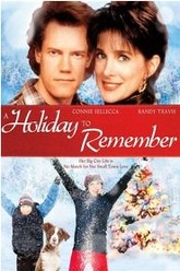 A Holiday to Remember Trailer