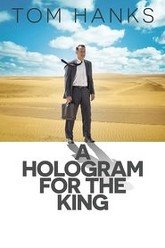 A Hologram for the King Trailer