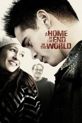 A Home at the End of the World Trailer
