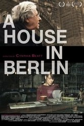 A House in Berlin Trailer