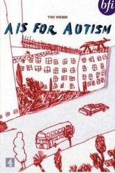 A Is for Autism Trailer