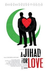 A Jihad for Love Trailer