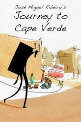 A Journey to Cape Verde Trailer