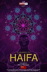 A Journey to Haifa Trailer