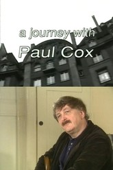 A Journey with Paul Cox Trailer