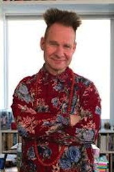 A Journey with Peter Sellars Trailer