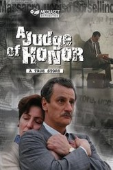 A Judge of Honor Trailer