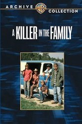 A Killer in the Family Trailer