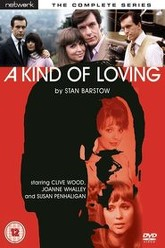 A Kind Of Loving Trailer