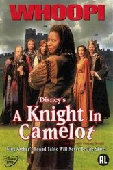 A Knight in Camelot Trailer