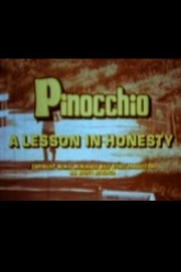A Lesson in Honesty Trailer