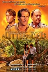 A Letter to Dad Trailer