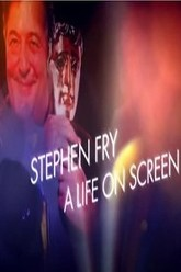 A Life On Screen: Stephen Fry Trailer