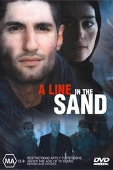 A Line in the Sand Trailer