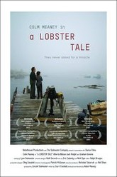 A Lobster Tale Trailer