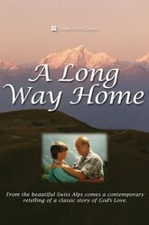 A Long Way Home Trailer