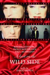 A look on the Wild Side Trailer