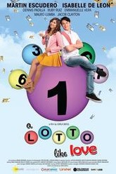 A Lotto Like Love Trailer