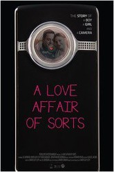 A Love Affair of Sorts Trailer