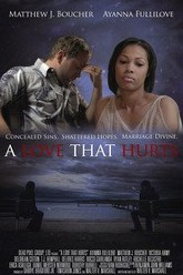 A Love That Hurts Trailer