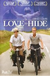 A Love to Hide Trailer