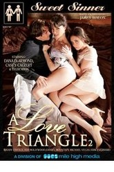 A Love Triangle 2 Trailer